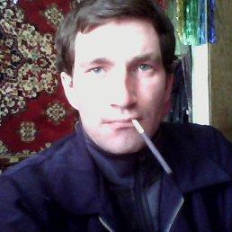 Анатолий, 40 лет, Нурма