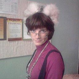 марина, 45 лет, Мышкин