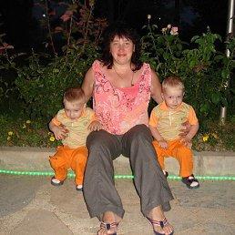 Оксана Билека, 49 лет, Купавна