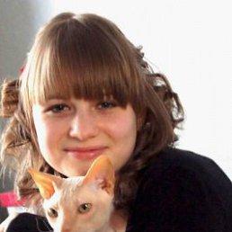 Светик, 22 года, Черниговка
