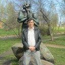 Фото Дмитрий)), Петрозаводск, 45 лет - добавлено 22 мая 2013