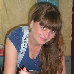 Мария, 29 лет, Балаково