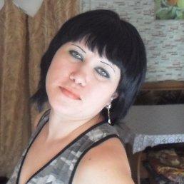 Маша, 37 лет, Инсар