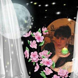 Ирина, 56 лет, Краснокаменск