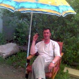 Олег, 49 лет, Уфа