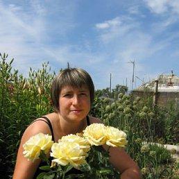 Ольга, 50 лет, Томск