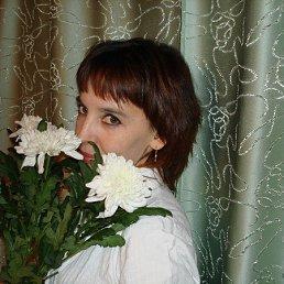 Светлана, 40 лет, Бурея