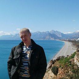 Slava Strunga, 40 лет, Украинка