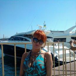 Галина, 44 года, Одесса