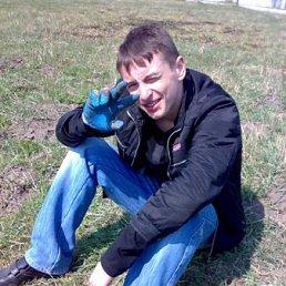 Ростислав, 28 лет, Бар