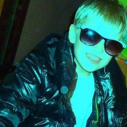Максим, 17 лет, Иваново