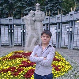 Максим, 29 лет, Зеленодольск