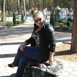 Юлия, 29 лет, Горловка
