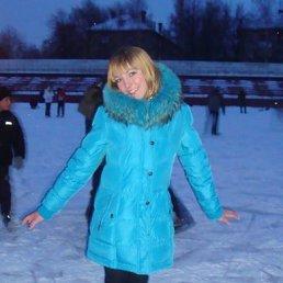 кристина, 24 года, Мичуринск