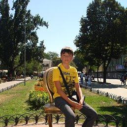 Владислав, 20 лет, Первомайск