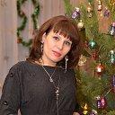 Фото Анюта, Нижнекамск - добавлено 14 марта 2013