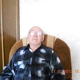 Фото Николай, Ковров, 75 лет - добавлено 11 марта 2013