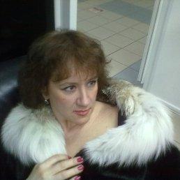 юлия, 52 года, Самара