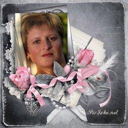 Марина, 42 года, Западная Двина