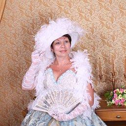 Валентина, 51 год, Якутск