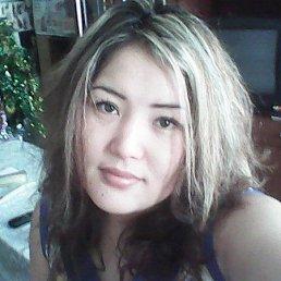 Жанна, 37 лет, Томск
