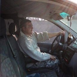 Алексей, 35 лет, Ворзель