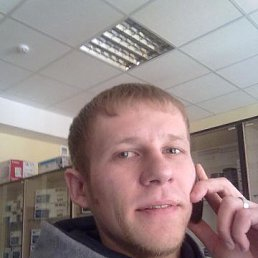 Михаил, 32 года, Сосновый Бор
