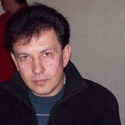 Serghei, 51 год, Татарбунари