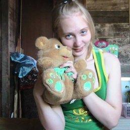 Ангелина, 22 года, Усть-Кут