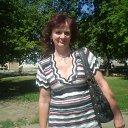 Фото Татьяна, Лозовая - добавлено 4 декабря 2012