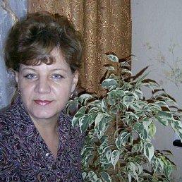 Ярослава, 56 лет, Славута