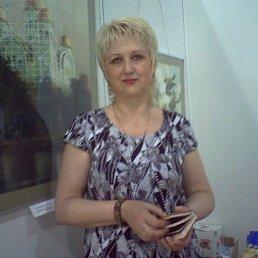 Елена, 57 лет, Ростов-на-Дону