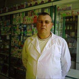 Евгений, 61 год, Варениковская
