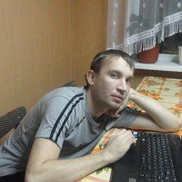 евгении, 37 лет, Кукмор