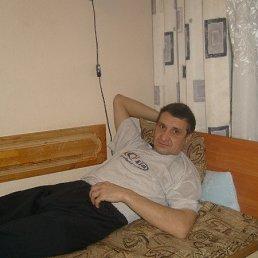 Олег, 53 года, Быстрый Исток