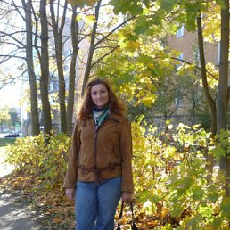 Лена, 41 год, Красноармейск
