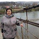 Фото Наталья, Киров, 46 лет - добавлено 6 мая 2013