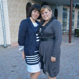 Галина, 32 года, Овруч