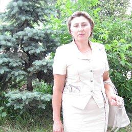 Альфия, 60 лет, Октябрский