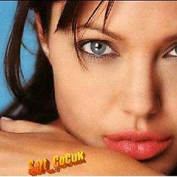 Фото Аngelina Sayfutdinova, Набережные Челны, 41 год - добавлено 11 декабря 2012