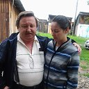 Фото Александр, Абакан, 66 лет - добавлено 12 июля 2013