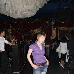 Katja, 33 года, Шапки