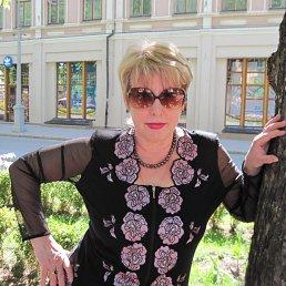 Ирина Всянская, , Владикавказ
