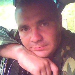 Виктор Суров, 35 лет, Москва