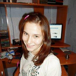 Лиза, 23 года, Нытва