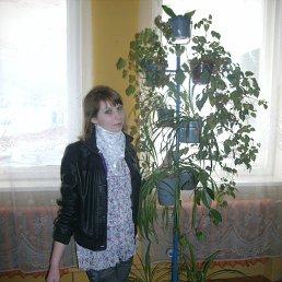 Инна, 25 лет, Крымск