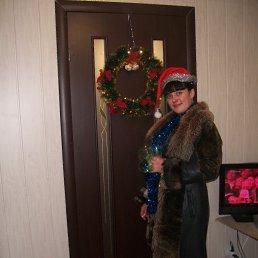 Оксана, 39 лет, Суходольск