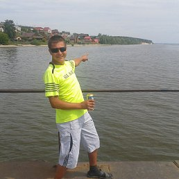 Денис, 28 лет, Лаишево