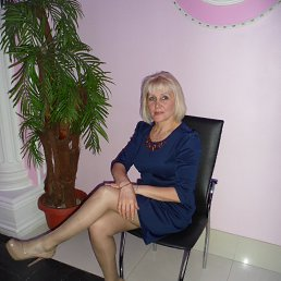 Лариса, 56 лет, Красноярск