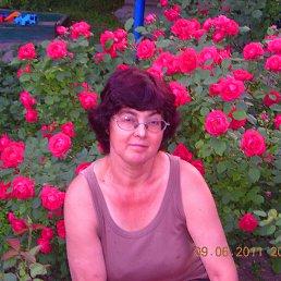Катерина, 63 года, Фастов